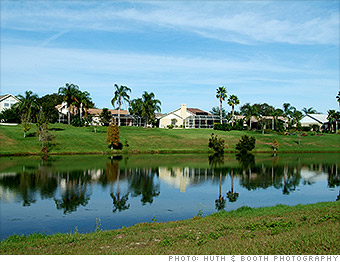 Is riverview florida a good place to live