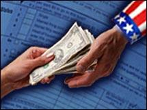 pay_income_taxes.03.jpg