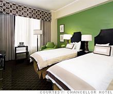 chancellor_hotel.03.jpg