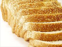 bread_loaf.ce.03.jpg
