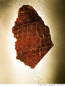 slice.03.jpg