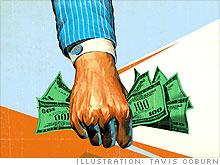 money_hand.03.jpg