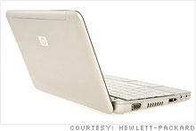 hp_laptop.03.jpg