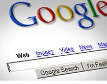 google_screen.03.jpg