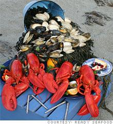 lobster_dinner.03.jpg