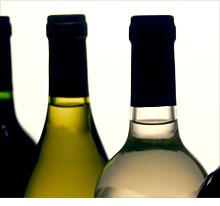 wine_bottles.ce.03.jpg