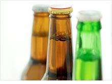 beer.ce.03.jpg