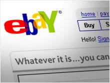 ebay_screenshot_new.03.jpg