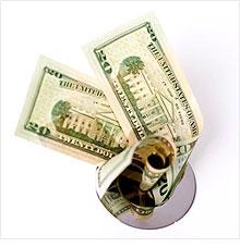 money_dollar_drain.ce.03.jpg