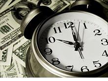 time_money_2.ce.03.jpg