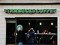 Starbucks identifies stores slated for closure