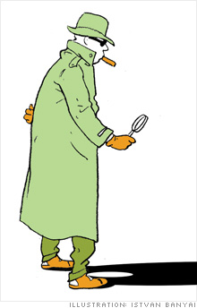 the_mole_illustration.03.jpg