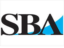 sba_logo.03.jpg