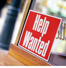 help_wanted_jobs2.ce.03.jpg
