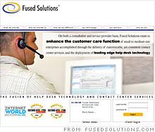 fused_solutions.03.jpg