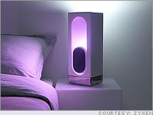 sleep_alarm.flash.03.jpg