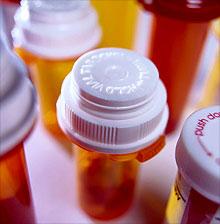 prescription_pills_drugs.ce.03.jpg