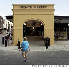 french_market.03.jpg