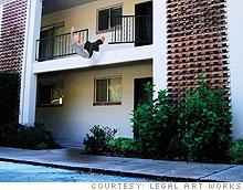 falling_from_balcony.03.jpg