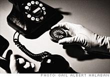 phone.03.jpg