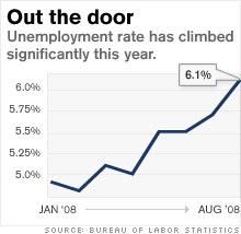 unemployment_rate_6.1_4.03.jpg