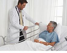 health_care.ce.03.jpg