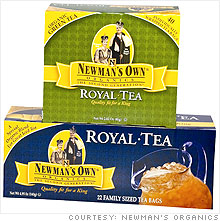 newmans_organics_tea.03.jpg