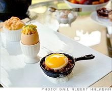 eggs.03.jpg
