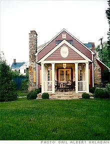 house.03.jpg