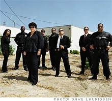 my_bodyguard.03.jpg