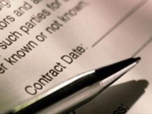 contract.03.jpg