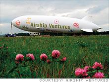 airship.03.jpg