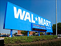 2008 Fortune 500: Wal-Mart's No. 1