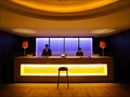 Best new business hotels