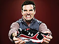 Under Armour reboots