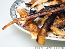 lcorona_smoke_bacon.03.jpg