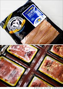 lcorona_smoke_packaging.jpg