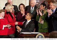 obama_ledbetter.la.03.jpg