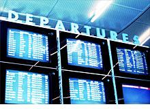 airport_departure.ce.03.jpg