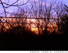 sunset.jc.03.jpg