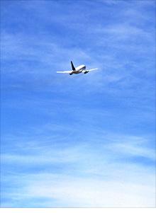 airplane_travel_takeoff.ce.03.jpg