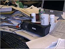 messy_desk.03.jpg