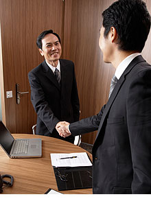business_partners.ce.03.jpg