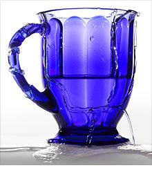 leaking_glass_broken.ce.03.jpg
