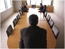 boardroom_meeting_new.03.jpg