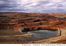 iron_ore_mine.03.jpg