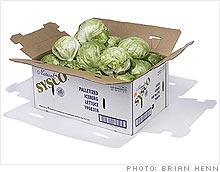 sysco_lettuce.03.jpg