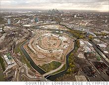 london_2012_olympics.03.jpg