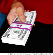 hand_stack_cash_money2.ce.03.jpg