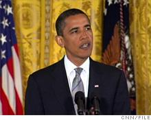 obama_090617.03.jpg